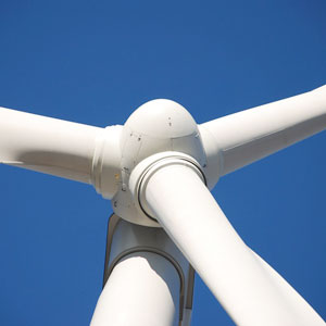 Green Energy Calbes &Amp; Harnesses